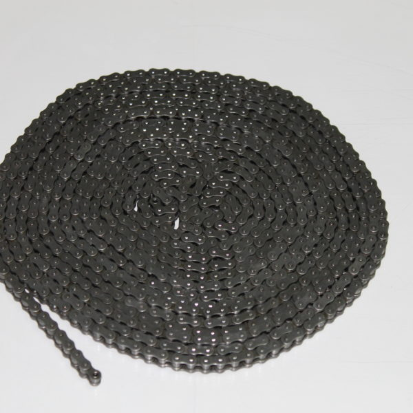 Łańcuchy 04 B-1
