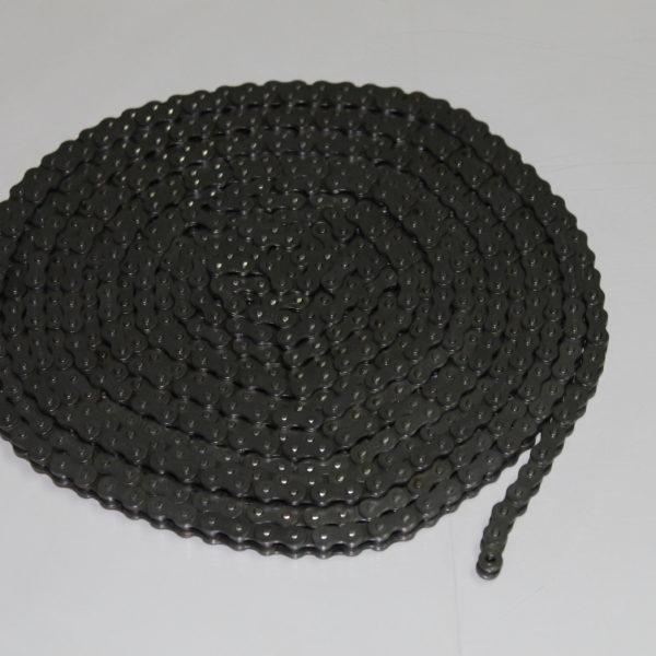 Łańcuchy 05 B-1