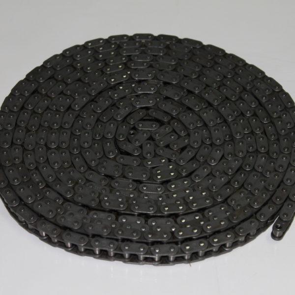 Łańcuchy 06 B-1