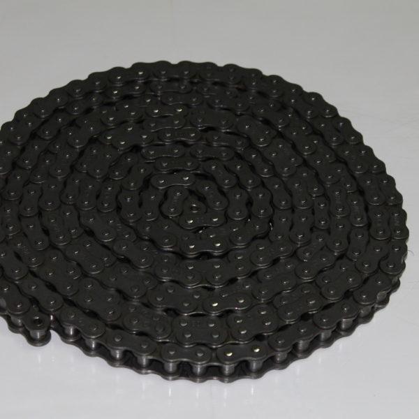 Łańcuchy 10 B-1