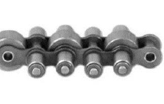 Łańcuchy akumulacyjne