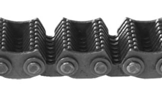 Łańcuchy zębate