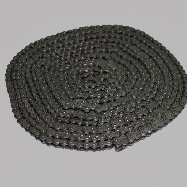 Łańcuchy 04 C-1
