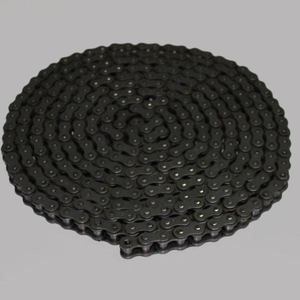 Łańcuchy 10 A-1