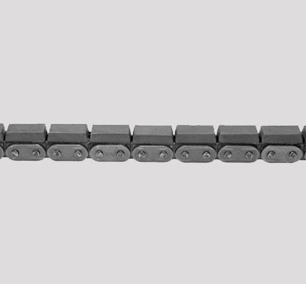 Łańcuchy 08 BG-1 SP