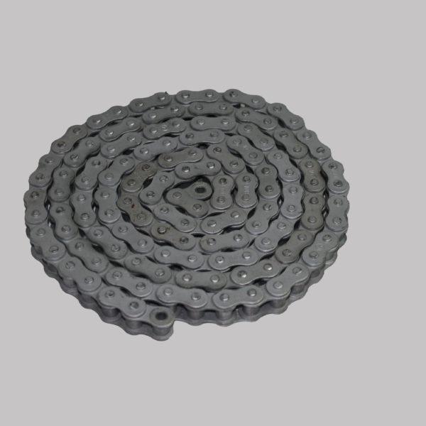 Łańcuchy 10 BDR