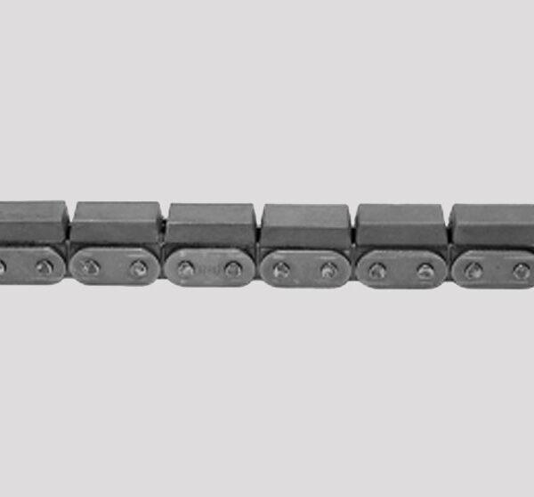Łańcuchy 10 BG-1 SP