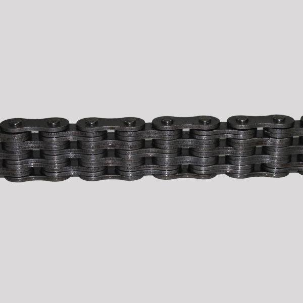 Łańcuch LH0866 (BL466) wzmocniony