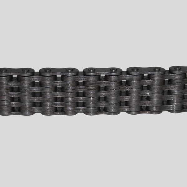 Łańcuch LH1088 (BL588) wzmocniony