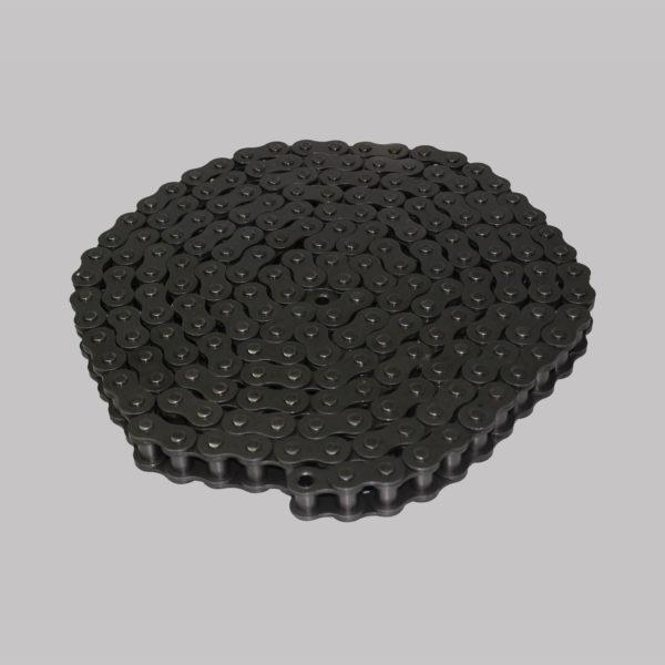 Łańcuchy tulejkowe TM 30
