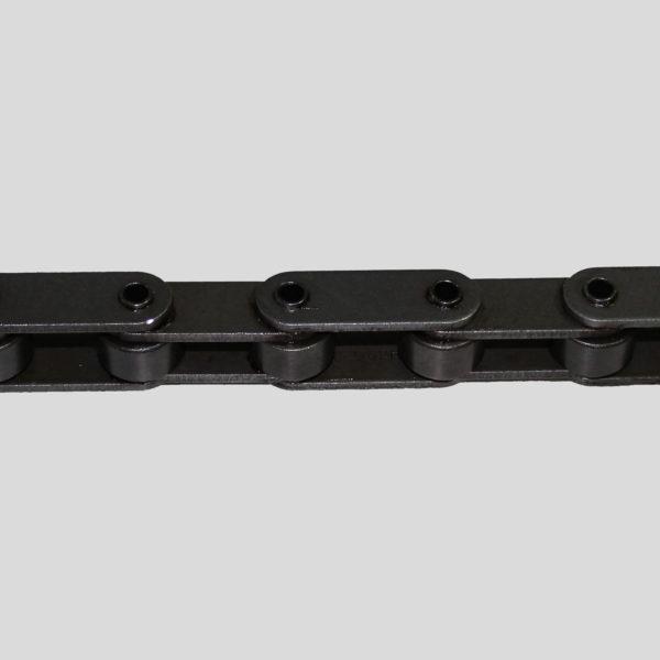 Łańcuch C2042H-HP - wersja ciężka
