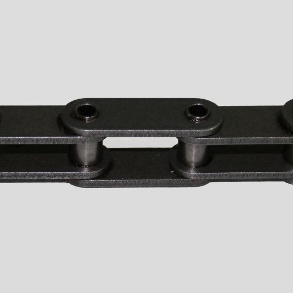 Łańcuch C2080H-HP - wersja ciężka