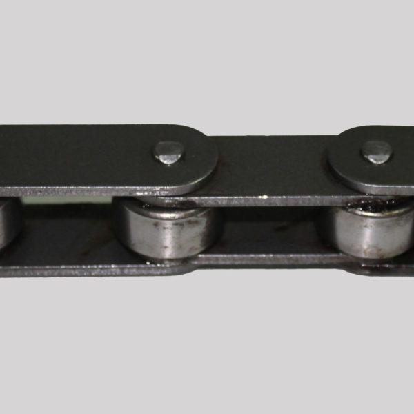 Łańcuch C2082H - wersja ciężka