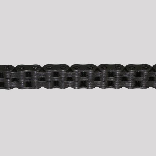 Łańcuch LH0846 (BL446) wzmocniony