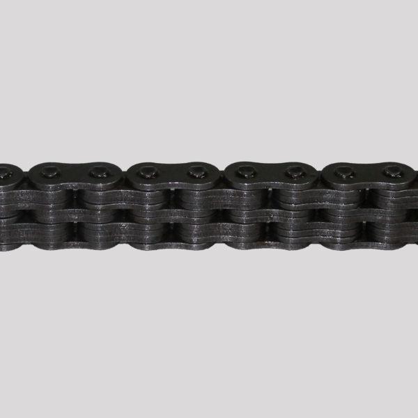 Łańcuch LH1046 (BL546) wzmocniony
