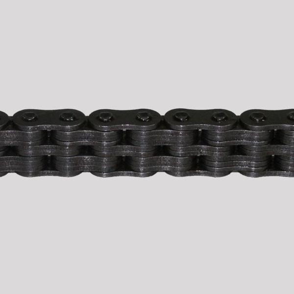 Łańcuch LH1246 (BL646) wzmocniony