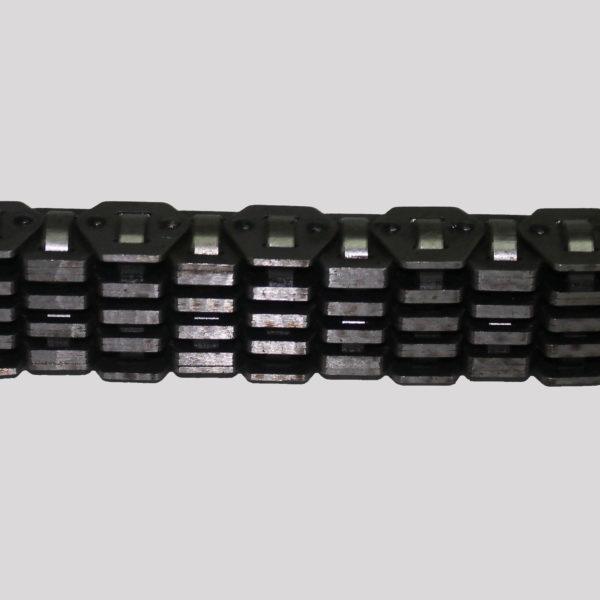 Łańcuchy PSR5