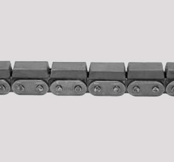 Łańcuchy 12 BG-1 SP