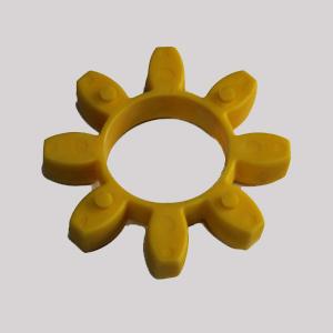 Łączniki zółte