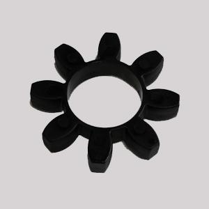 Łączniki czarne