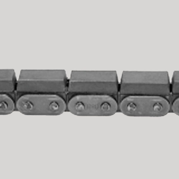 Łańcuchy 16 BG-1 SP