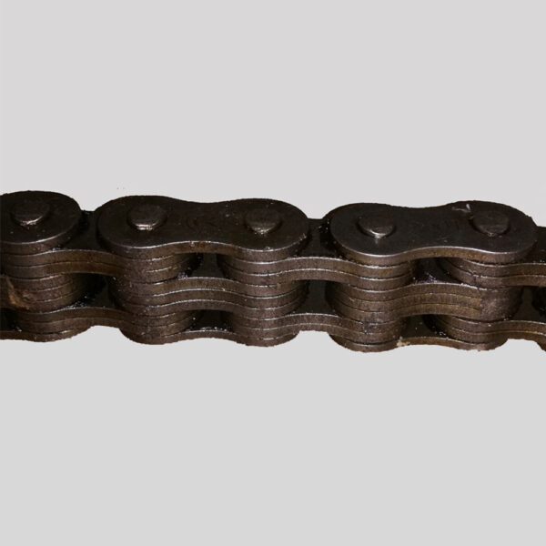 Łańcuch LL1645 (2)