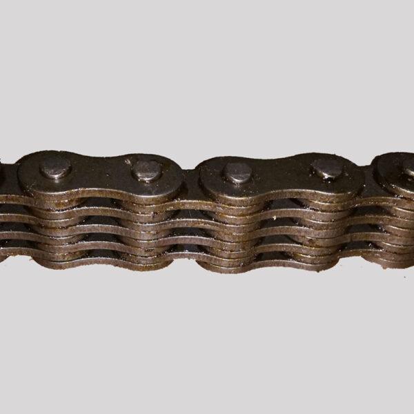 Łańcuch LL1645 (1)