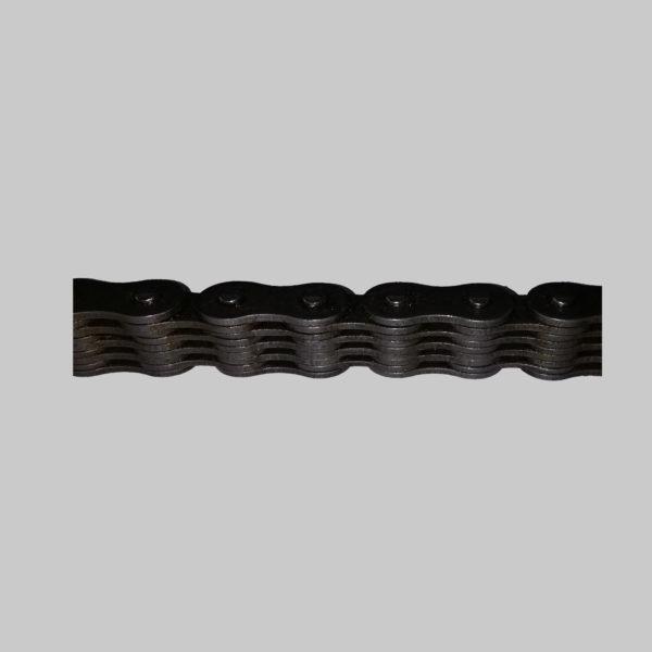 Łańcuch LL0845